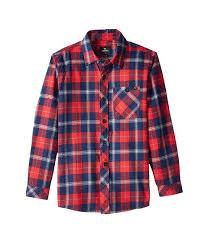 boys clothing zappos