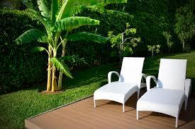 outdoor furniture rental furniture outdoor rental furniture home design wonderfull cool