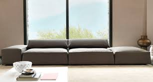 Moderne Sofa Moderne Sofa 53 With Moderne Sofa Bürostuhl