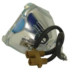 lamps lamp for panasonic tv popular home design excellent with
