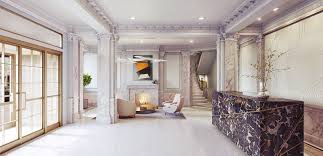trump gold apartment new york city real estate apartments and condos cityrealty