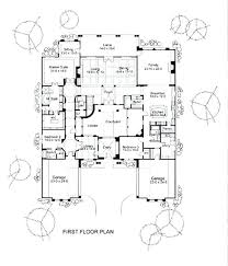 symmetrical house plans symmetrical house plans floor plans floor plans with dimensions