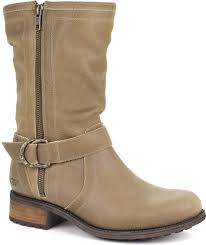 womens boots free shipping australia ugg australia s silva free shipping free returns