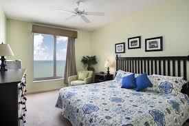 3 bedroom condos in myrtle beach sc kingston plantation condo myrtle beach sc booking com