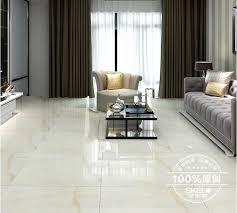 Tile Flooring Living Room Porcelain Tile Living Room Pictures Home Design Health Support Us