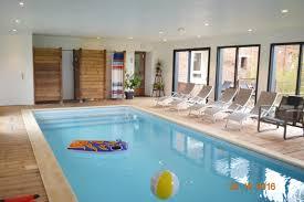 chambre avec normandie ordinary location maison avec piscine normandie 14 location week
