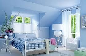 Light Blue Bedroom Ideas Light Blue Bedroom Decorating Ideas For Brighter Environment Hag