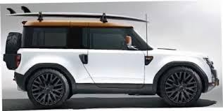 range rover defender 2018 land rover defender 2018 world best car world best car