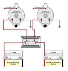 p30 wiring schematic engineering schematics wiring diagram odicis