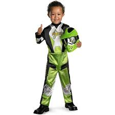 childs halloween costumes amazon com lil u0027 motorcross rider toddler halloween costume toys