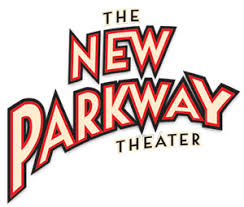 the new parkway theater