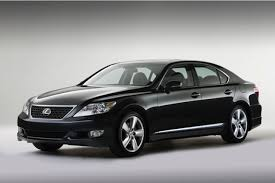 lexus las vegas for sale lexus ls news and information pg 2 autoblog