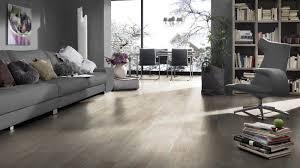 Aspen Laminate Flooring Laminate Flexi Aspen Oak D3581