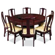 Oriental Dining Table by Chinese Dining Table Design Tag Oriental Dining Table