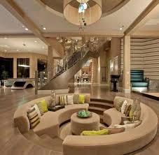 amazing beautiful decorations expensive house luxury