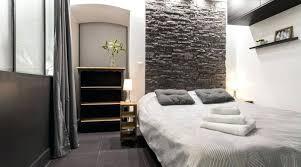 repeindre une chambre à coucher repeindre une chambre peindre un mur les 5 erreurs a acviter