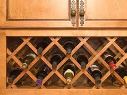 wine rack under cabinet wine rack home depot best 25 wine