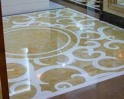 Gnl Tile Amp Stone Llc Phoenix Az by Photo Ceramic Tile Patterns For Floors Images Ceramic Tile