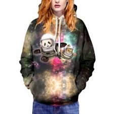 panda hoodie for sale philippines cheap wholesale online drop
