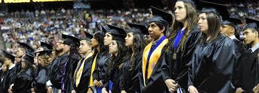 apply for graduation san jacinto college