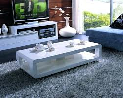 Coffee Table Rounded Edges Coffee Table With Rounded Corners Table Inspiration Side