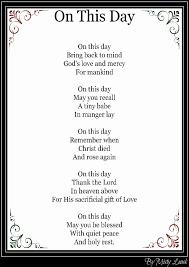 best thanksgiving prayers ideas on faith