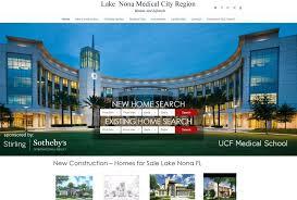 real estate websites my visual listings orlando my visual