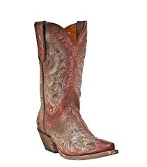 justin boots black friday sale cowtown boots premium cowboy u0026 cowgirl boots