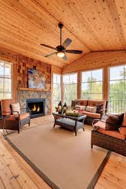 Midwest Home Remodeling Design 21 best porches midwest home magazine images on pinterest