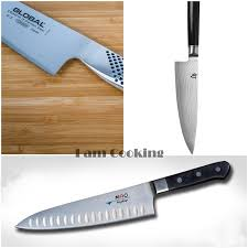 what are the best kitchen knives you can buy delwar jahan