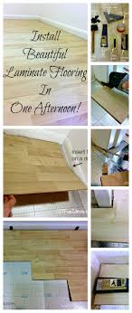 best 25 laminate flooring prices ideas on laminate