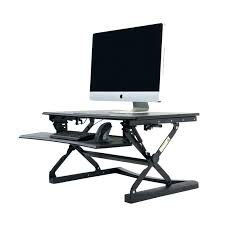ikea height adjustable desk australia sit and stand desk perfect corner height adjustable electric sit