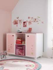 meuble bas pour chambre meuble bas rangement chambre fille meuble original pour chambre