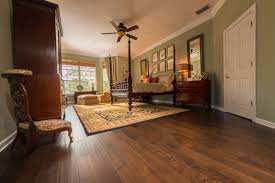 K Flooring by Brown Distressed Birch Ability Wood Flooring