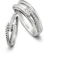 www preciousplatinum in exchange wedding vows with precious platinum bands the