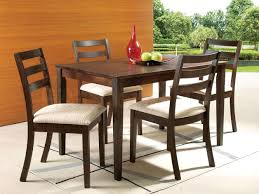 dining sets free shipping