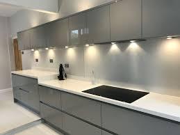 Kitchen Design Liverpool Ged U0026 Jane Mcalindin Hb Kitchens