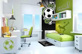 deco chambre ados deco chambre ado garcon galerie et chambre deco garcon decoration
