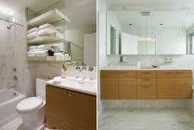 Bathroom Mirror Vanity Bathroom Sink Towel Storage Above The Toilet Placement Of