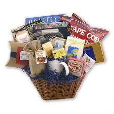 the boston common boston gift basket boston gift baskets