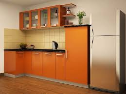 Rubberwood Kitchen Cabinets Kitchen Cabinet Shutters