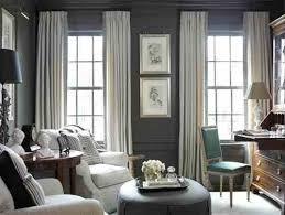 Grey Curtains On Grey Walls Decor Curtain Ideas For Grey Walls Best 25 Gray Curtains Ideas On