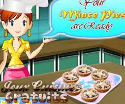 les jeux de cuisine cuisine jeux jeux pour les filles
