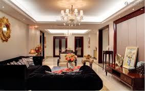ceiling designs for living room estate buildings information portal