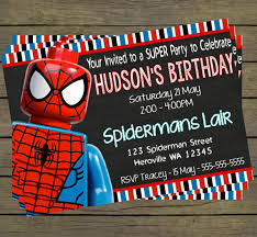 69 best spiderman birthday images on pinterest spider man