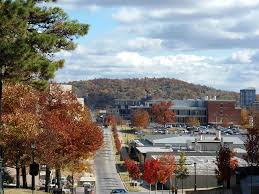 the 45 best colleges in arkansas for 2017 bestcolleges com