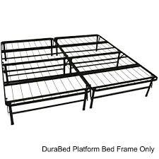 King Bed Frame Heavy Duty Heavy Duty King Bed Frame King Bed Frame Heavy Duty With