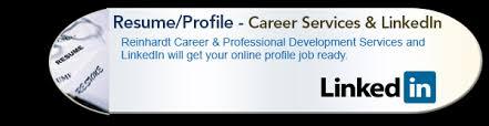 Virginia Tech Career Services Resume Virginia Tech Career Services Resume Resume With Design