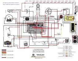 ezgo golf cart 1206 controller wiring diagram ezgo wiring diagrams