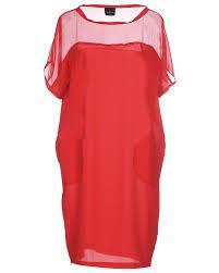 matratzen billig gotha bekleidung kleider reduziert bis zu 56 von billig preis